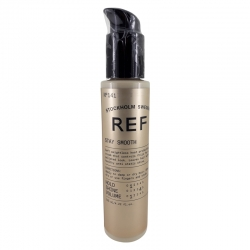 REF Stay Smooth No 141  125ml