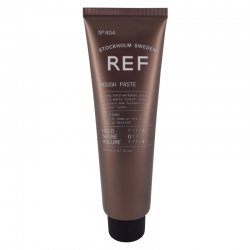 REF Rough Paste No 404  85ml