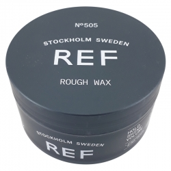 REF Rough Wax No 505 85ml