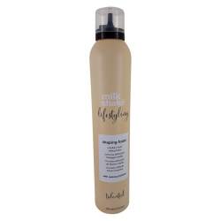 milk_shake Lifestyling Shaping Foam 250ml