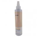 milk_shake Conditioning Direct Colour Powder 200ml