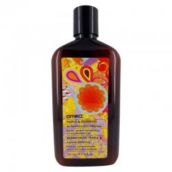 amika Triple Rx Shampoo 425ml