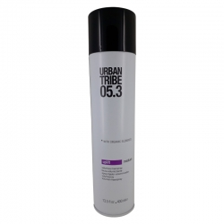 Urban Tribe 05.3 Uplift 400ml
