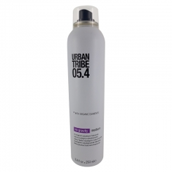 Urban Tribe 05.4 No Gravity medium 250ml