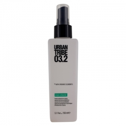 Urban Tribe 03.2 Iron Shield 150ml