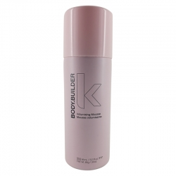 Kevin Murphy Body Builder 95ml