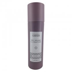 Organic Hairspa Dry Volume & Structure 250ml