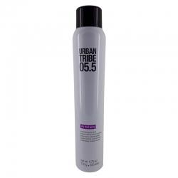 Urban Tribe 05.5 Dry Dust Spray 225ml