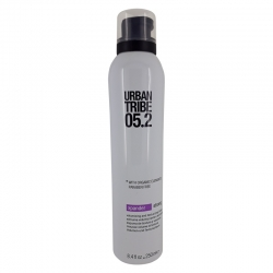 Urban Tribe 05.2 Xpander Strong 250ml