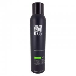 Urban Tribe 07.5 Power Max Strong 250ml