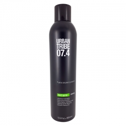 Urban Tribe 07.4 Hard Spray Strong 400ml