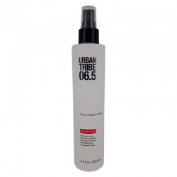 Urban Tribe 06.5 Sea Salt Spray 250ml