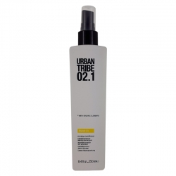 Urban Tribe 02.1 Leave In 250ml