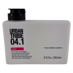 Urban Tribe 04.1 Helix 250ml