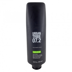 Urban Tribe 07.2 Hold Out Gel 200ml