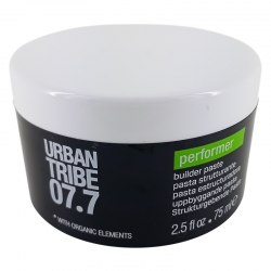 Urban Tribe 07.7 Performer Paste 75ml
