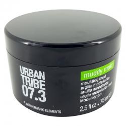 Urban Tribe 07.3 Muddy Matt 75ml