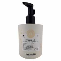 Maria Nila Colour Refresh 10.32 Vanilla 300ml