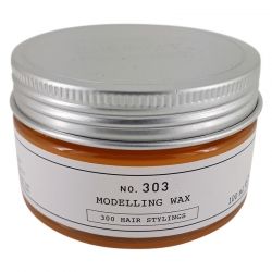 Depot No. 303 Modelling Wax 100ml