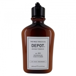 Depot No. 201 Refreshing Conditioner 250ml