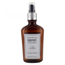 Depot No. 305 Volumizer 200ml