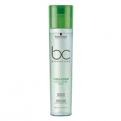 Schwarzkopf BC Bonacure Volume Boost Shampoo Cell Perfection 250ml