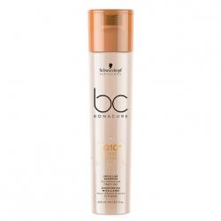 Schwarzkopf BC Bonacure Time Restore Q10 Shampoo CP 250ml