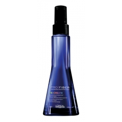 L'ORÉAL Pro Fiber Re-Create Serum 150ml