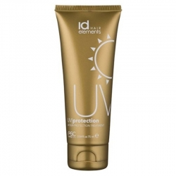 Id Hair Elements UV Protection 75ml