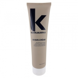 Kevin Murphy Shave Créme 100ml