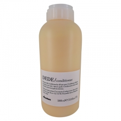 Davines Essential DEDE Conditioner 1000ml