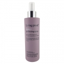 Living Proof Restore Perfectning Spray 236ml