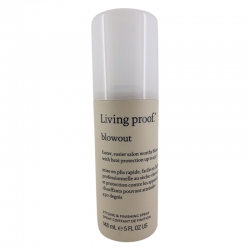 Living Proof Blowout 148ml