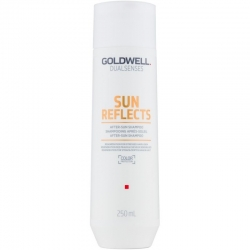 Goldwell Dualsenses Sun Reflects After-Sun Shampoo 250ml N