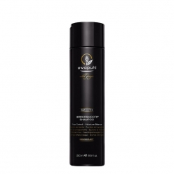 Paul Mitchell Awapuhi Smooth Mirrorsmooth Shampoo 250ml