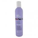 milk_shake Silver Shine Light Shampoo 300ml