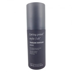 Living Proof Style/Lab Instant Texture Mist 148ml