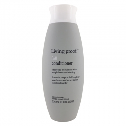 Living proof Full Conditioner 236ml