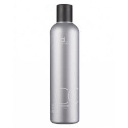 Id Hair Elements Volume Booster Conditioner 250ml