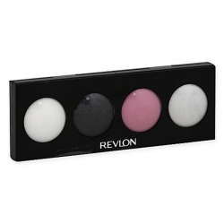 Revlon Creme Øjenskygge 711 Black Magic