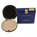 Estee Lauder Double Matte Powder 02 Light Medium 14g