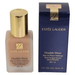Estee Lauder Double Wear Stay-in-Place Makeup SPF10 3N1 Ivory Beige 30ml