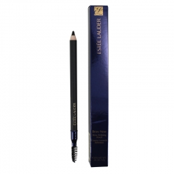 Estee Lauder Brow Now Brow Defining Pencil 05 Black 1,2g