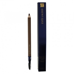 Estee Lauder Brow Now Brow Defining Pencil 02 Light Brunette 1,2g