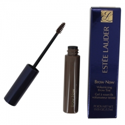 Estee Lauder Brow Now Volumizing Brow Tint 02 Light Brunette 1,7ml