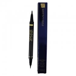 Estee Lauder Eyeliner Little Black Liner 01 Onyx 9g