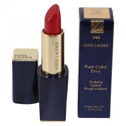 Estee Lauder Lipstick Pure Color Envy 340 Envious 3,5g