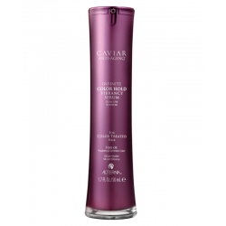Alterna Caviar Anti-Aging Infinite Color Hold Vibrancy Serum 50ml