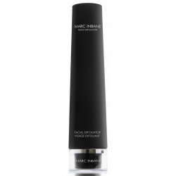 Marc Inbane Black Facial Exfoliator 75ml