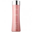 Alterna Caviar Anti-Aging Anti-Frizz Shampoo 250ml